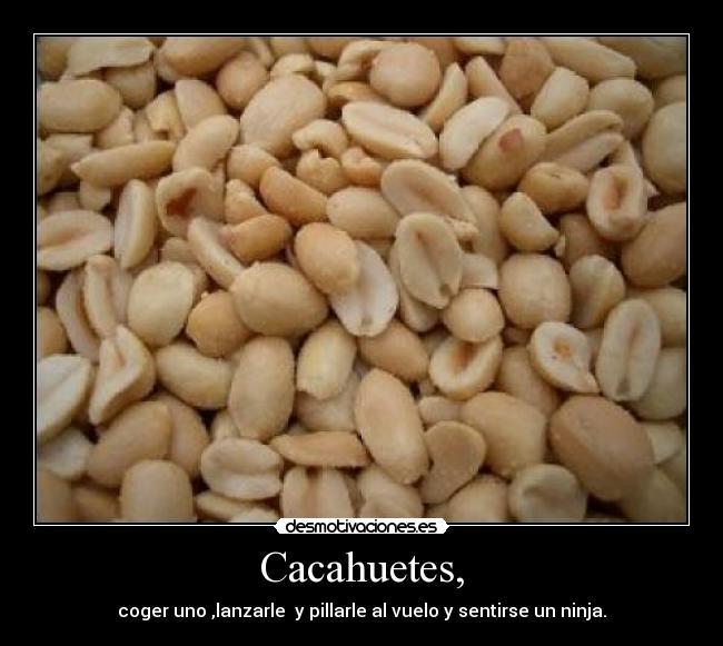 cacahuetes.jpg