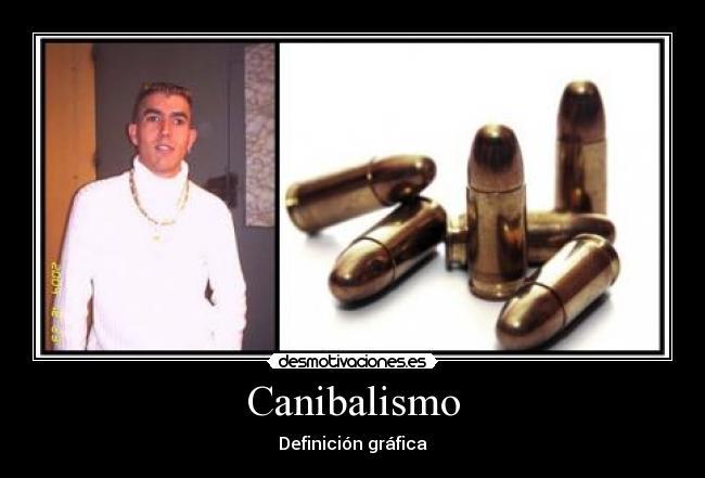 canibalismo.jpg