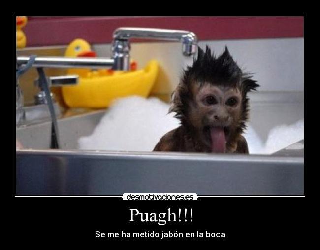 Puagh