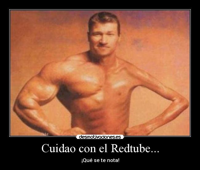 redtube.es