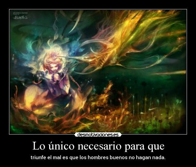 http://img.desmotivaciones.es/201012/devil__s_garden_by_blazewud1xdmi6.jpg