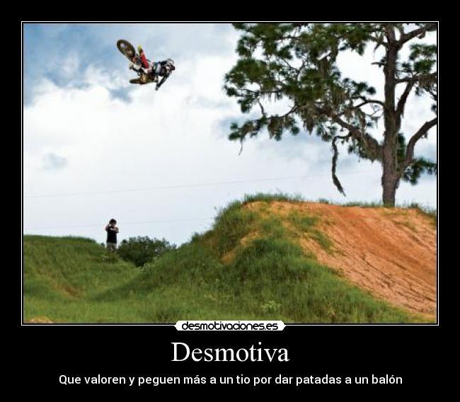 megapost-el motocross desmotiva - Imágenes en Taringa! 8b406826e51c7