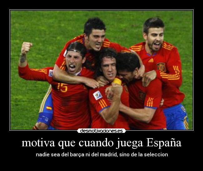 motiva-que-cuando-juega-Espana