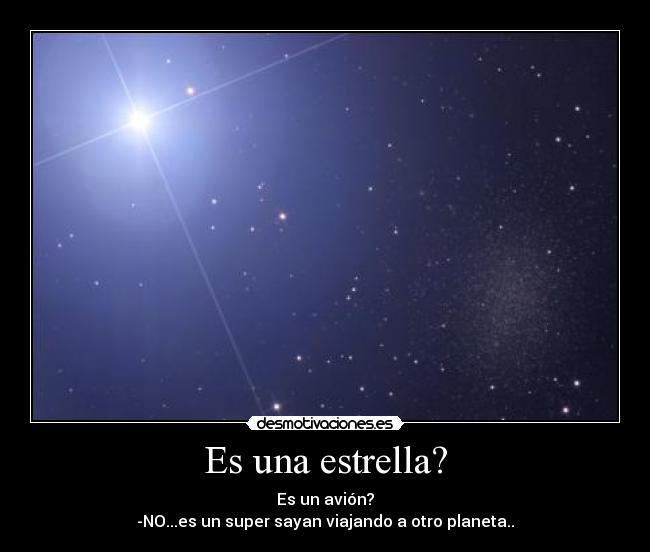 Nace una estrella - 2 2