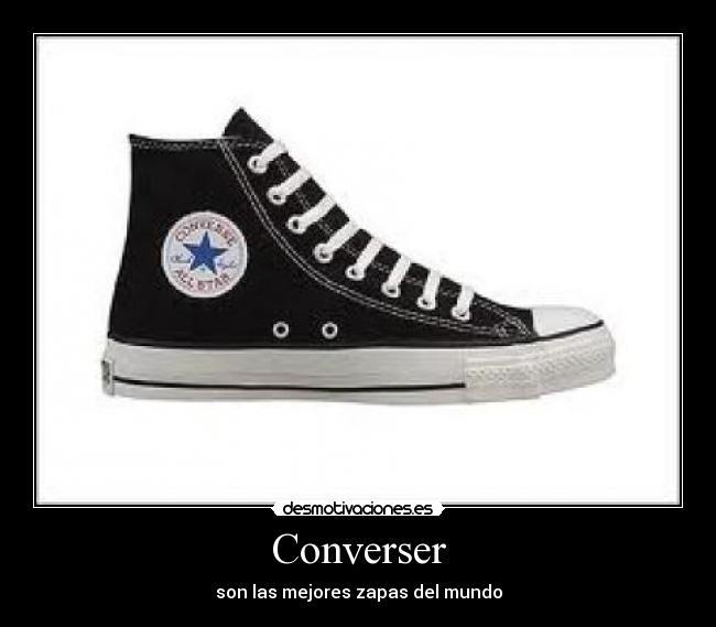 2converser