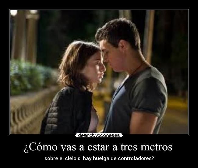 Frases De Amor 3msc Cortas Imagui