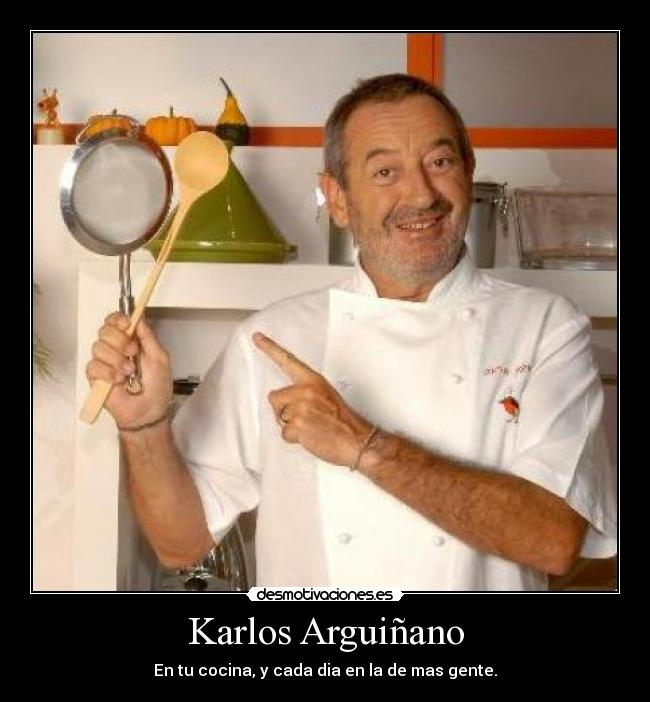 karlos com: