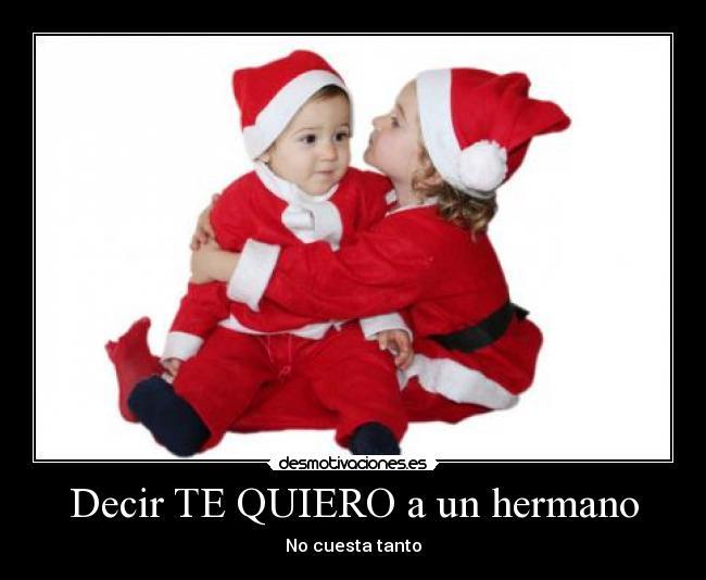Imagenes Te Quiero