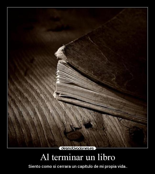 Al-terminar-un-libro