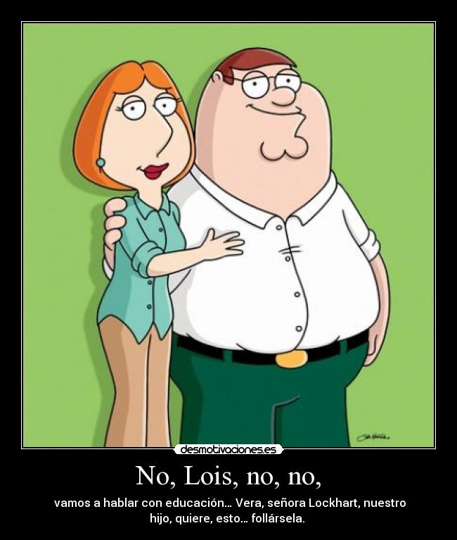 Peter griffin poker
