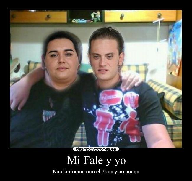 http://img.desmotivaciones.es/201012/mifaleyyo.jpg