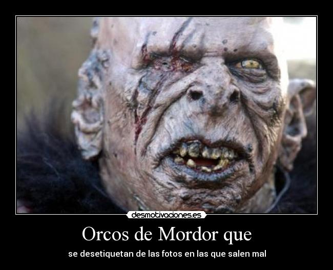 La caza Orco_2