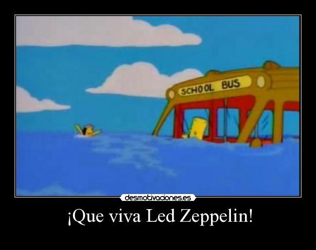 Led Zeppelin [MegaPost] [Curiosidades,Discos MF] 2ª Parte