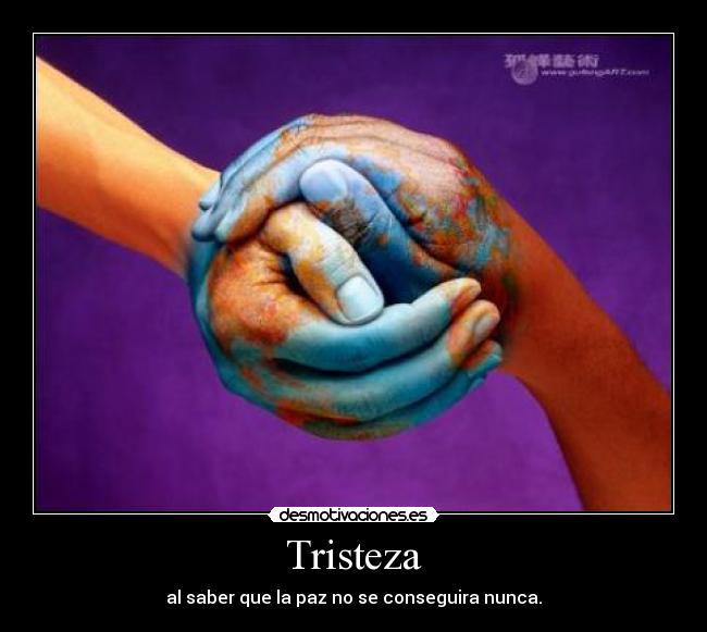 paz_mundo590.jpg