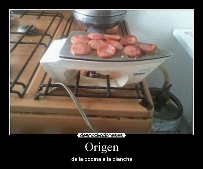 Im genes y carteles de cocina pag 67 desmotivaciones - Carteles de cocina ...