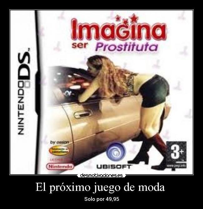clasificar diccionario juegos prostitutas