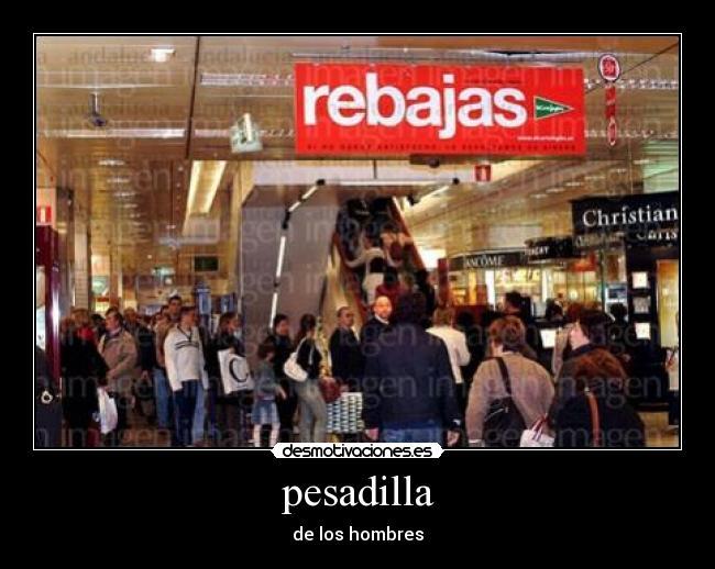Store in Laigueglia el corte ingles official