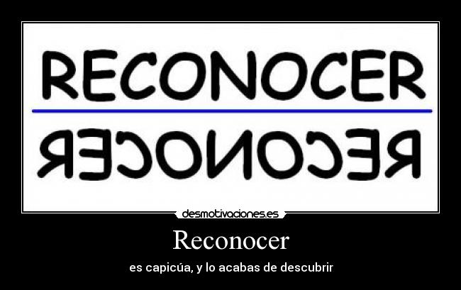 reconocer-curiosidades-palabras-interesantes-investigacion-mundo-lengua-literatura-española-blogs-blogger