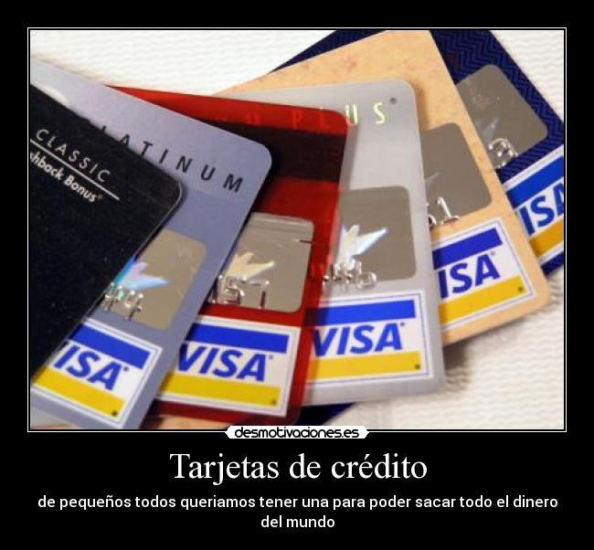 carteles tarjetas desmotivaciones