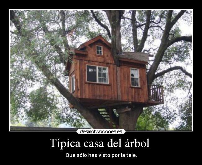 Tumblr lchylcszho1qc0dfno1 500 650 531 p xeles - Casas en arbol ...