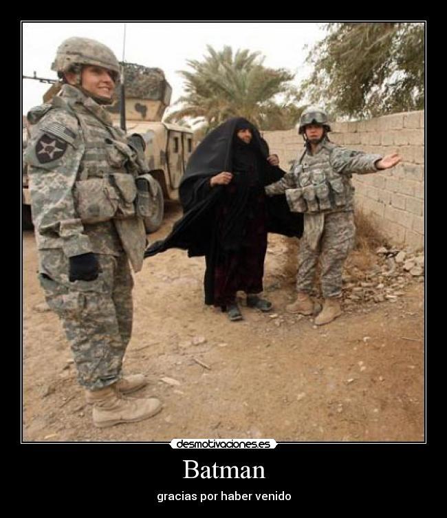 Humor grafico - Página 6 20080326_female_soldier_33