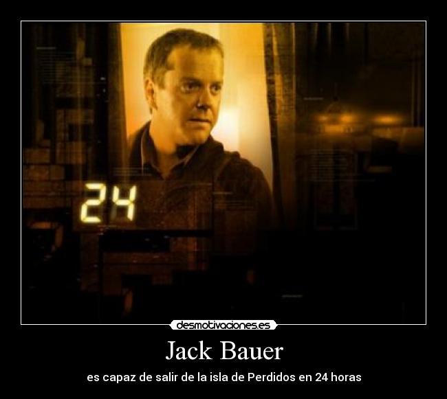 Jack Bauer Chloe Meme Top Kiefer Suth...