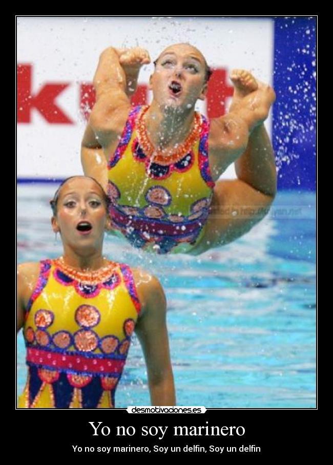интересные фото из мира спорта