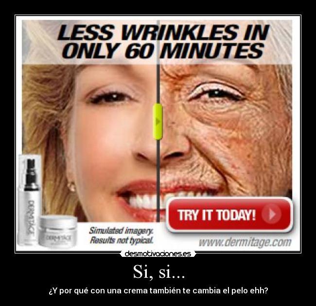 misleading ads