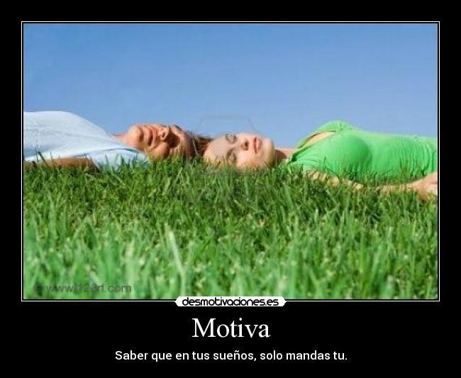 http://desmotivaciones.es/demots/201101/3387882gentedurmiendo.jpg