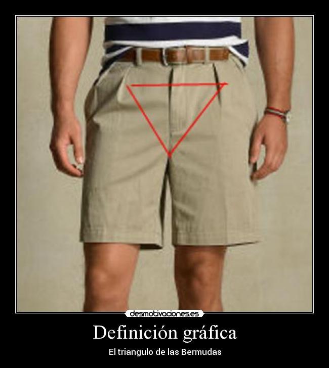 definicion grafica: