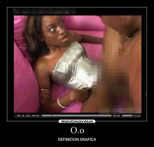 prostitutas indignadas fotografias de prostitutas