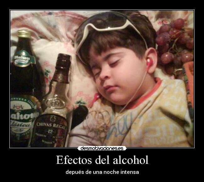 Sobre la profiláctica del alcoholismo y la narcomanía