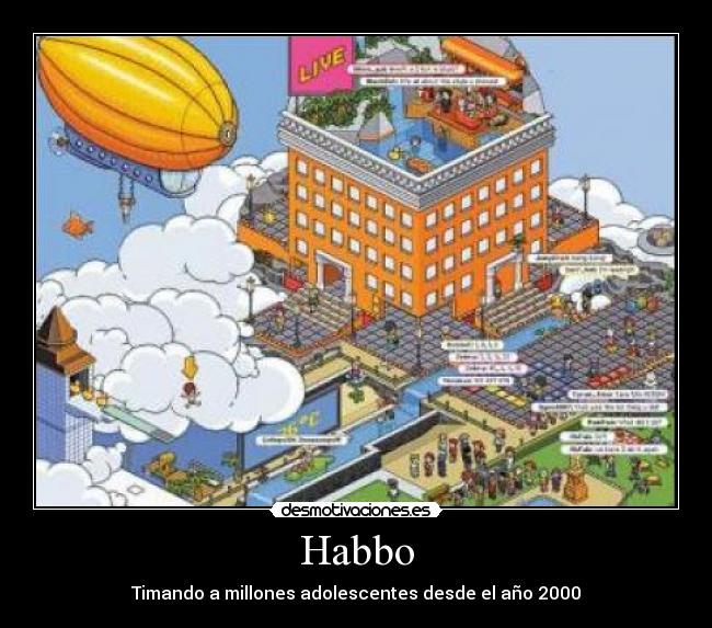 Habbo Rank Reserva Suite Gratis En El Mayor Hotel Virtual Queda