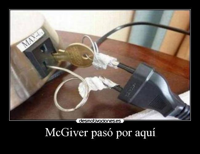 MCgiver.jpg