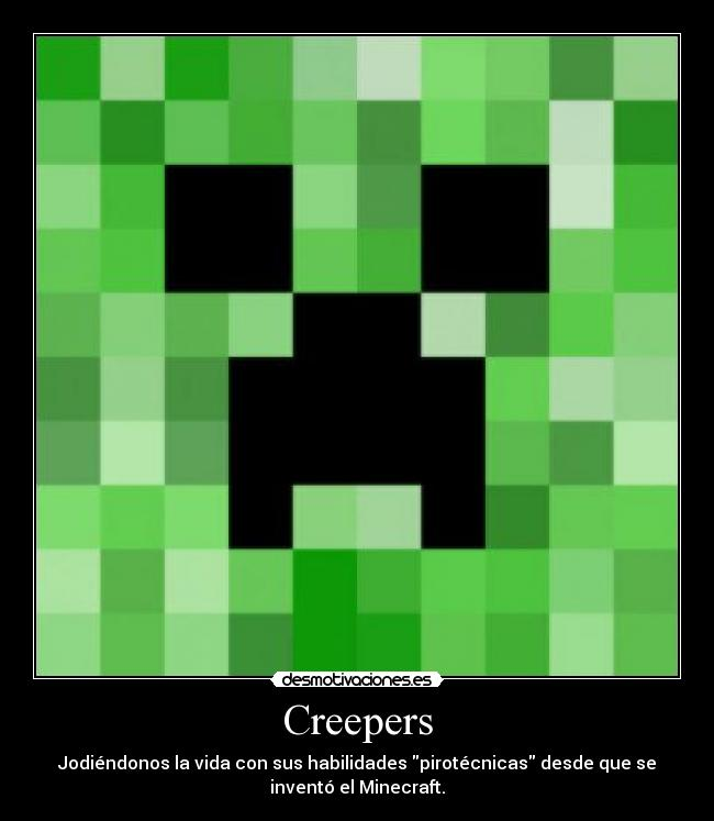 1000+ images about Minecraft Party Ideas on Pinterest