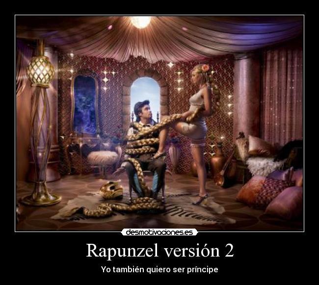 Порно спящие видео онлайн смотреть пьяные русское.