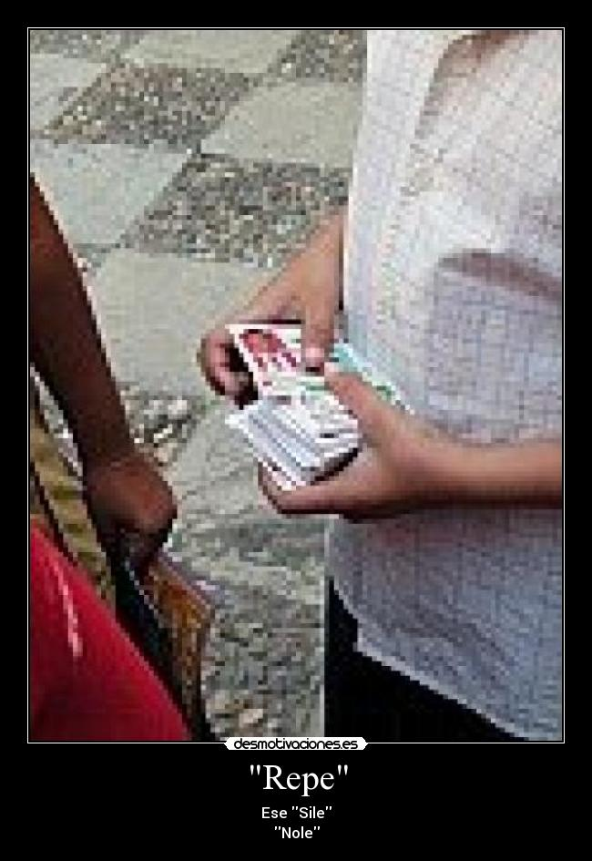 Descargar Mp3 de Mos Def gratis - Enlacecumbierocom