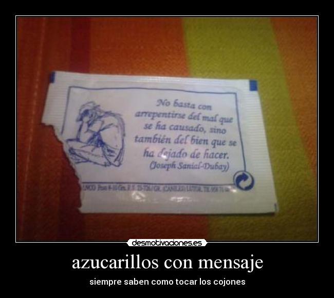 Jueves , se me rompio bicicleta , no llego..!!-http://img.desmotivaciones.es/201101/P130111_23.jpg