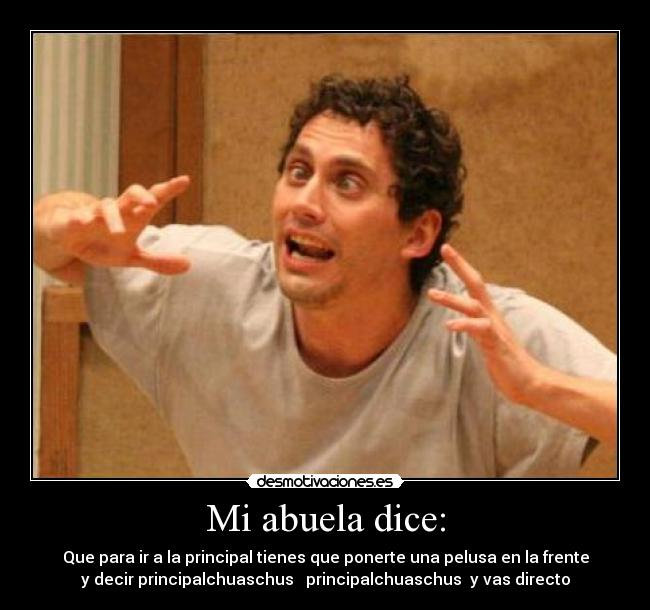 Related Pictures frases divertidas chistosas para facebook hacer reir ...