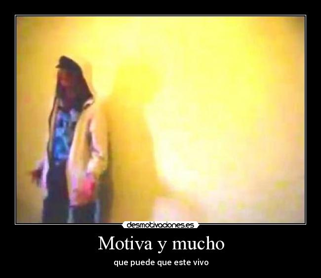 carteles videomichael jackson breaking news full song new single desmotivaciones