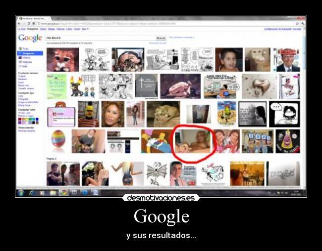google pornos