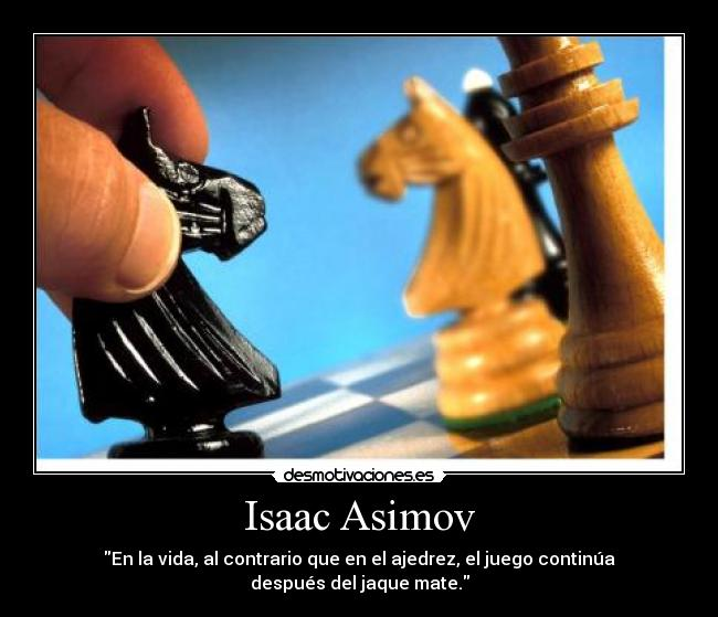 """The Eureka Phenomenon"" by Isaac Asimov Essay Sample"