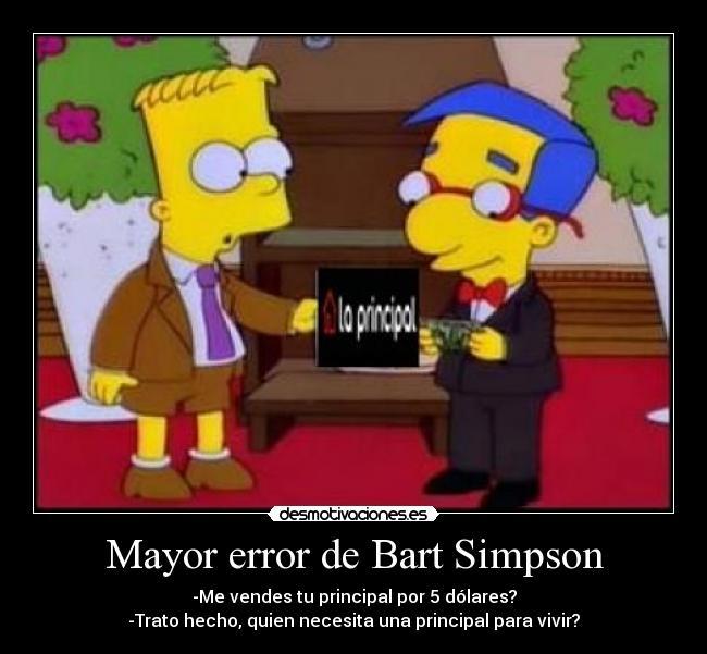 Los Simpson: Imagenes de los Simpson, Dibujos, Fotos