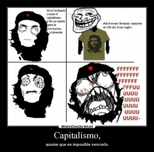 zapatero embustero: