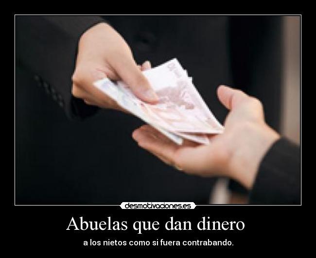 http://img.desmotivaciones.es/201101/dardinero.jpg