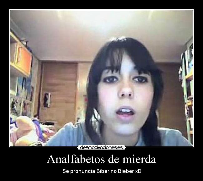 video maricon:
