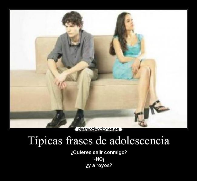 Imagenes de Jovenes Enamorados - rinconimagenes.com
