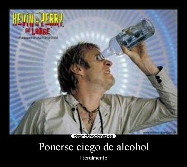 Como funciona la hipnosis al alcoholismo
