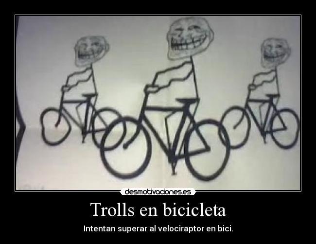 bicli - BicLi, ¿Qué tal va? Actualizado 1600kms Faillll