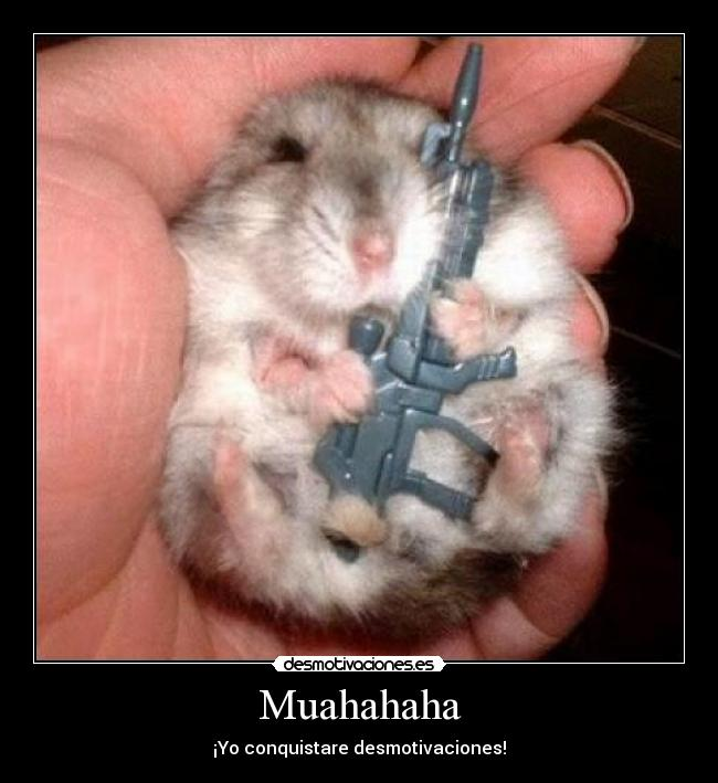 Chorradas Reloaded - Página 4 Hamster_with_gun